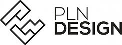 PLNdesign logo.jpg