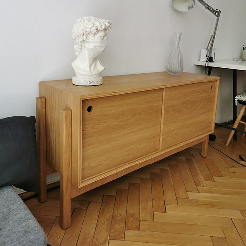 PIANO Sideboard