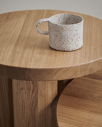 COLONNA Coffee Tables6.jpg