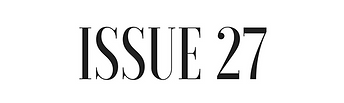 issue27 logo.png