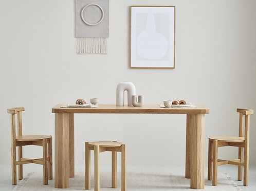 COLONNA Table