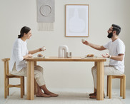 COLONNA Table4.jpg