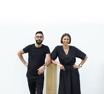 NUDO design team.jpg