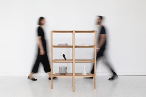 PIANO Bookshelf.jpg