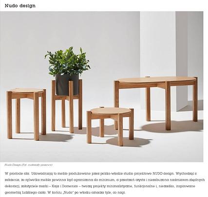 Vogue Polska x nudo design _ wzory.png