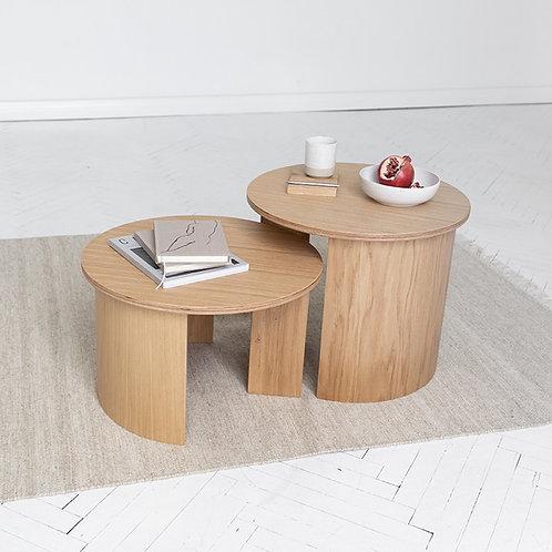 GIRO Coffee Table Large