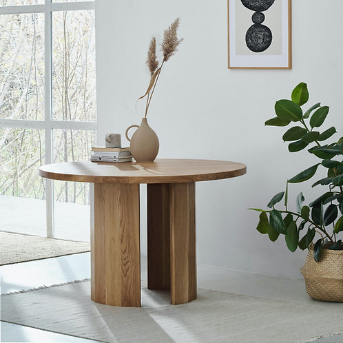 MOSSO Table