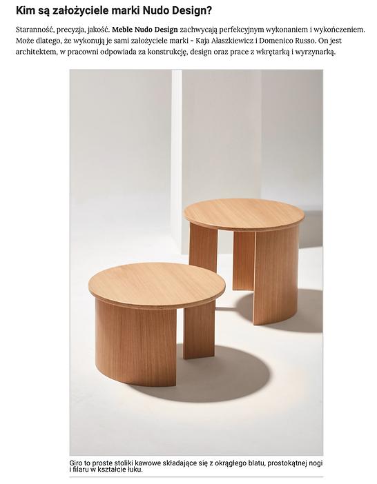 Giro Coffee Table.png
