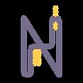 NLogo-01.png