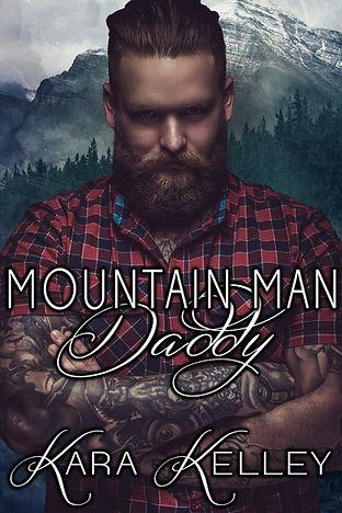 mountainmandaddy_new.jpg