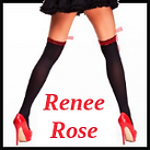 Renee logo.png