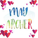 May Archer's logo.jpg