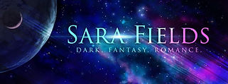 Sara Fields logo.jpg