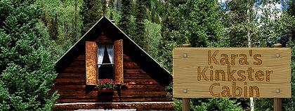Kara's Kinkster Cabin.jpeg