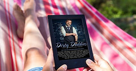 Dirty daddies 2021 promo.jpeg