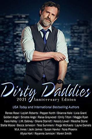 dirty daddies 2021.jpg