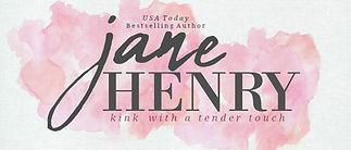 Jane Henry logo.jpg