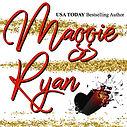 Maggie Ryan Logo.jpg