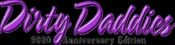 DDPRA 2020 title black.png