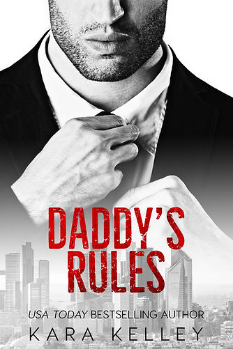 Daddy's Rules Ecover.jpg