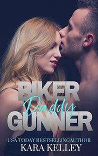 Biker-Daddy-Gunner-Generic.jpg