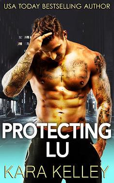 Protecting-Lu-Kindle.jpg