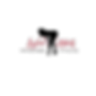 Layla Roberts logo.png