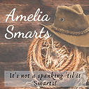 Amelia Smarts Logo.png