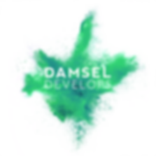 Damsel Productions