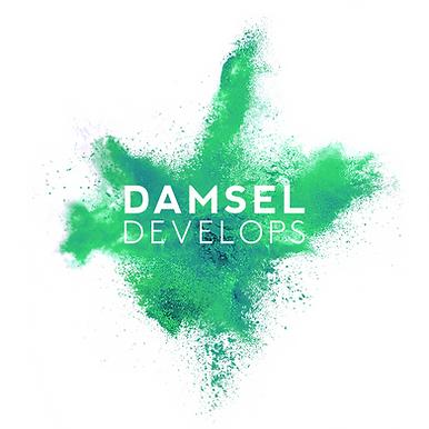 Damsel Productions