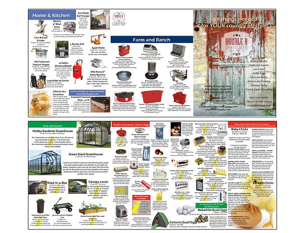 Dbl R Catalog Portfolio.png