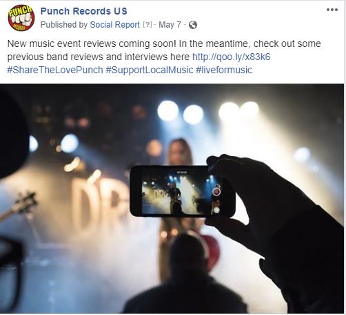 website_fbpost_punch_2.PNG