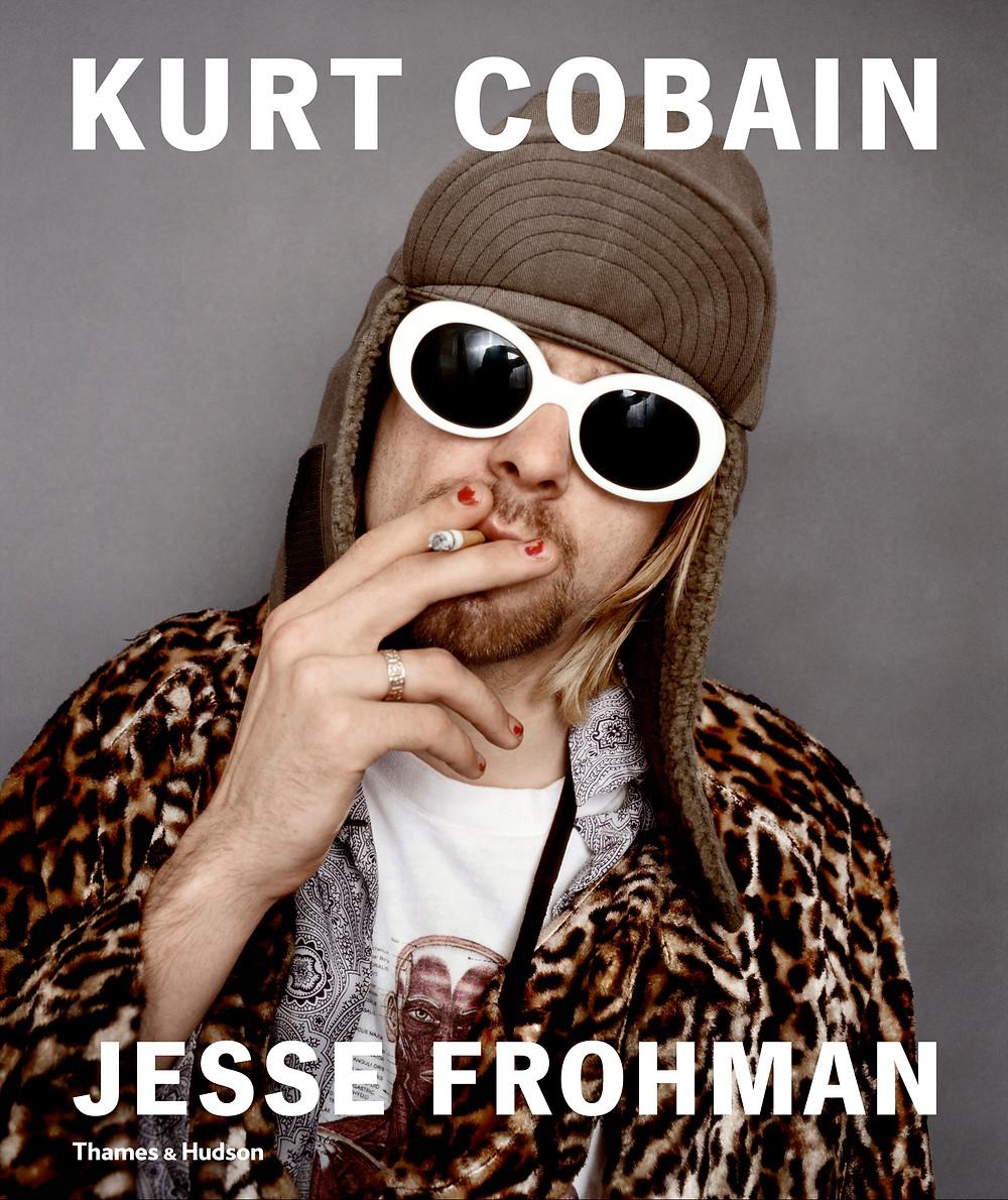 Kurt Cobain cover image.jpg