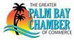 palm-bay-chamber-logo.png