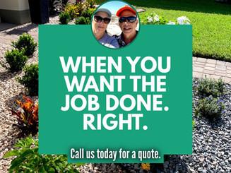 job_done_right_6 (2).jpg