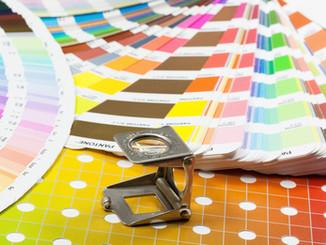 Creative Asset Design