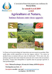 19.03.23_Conférence_Agriculture_et_Natur