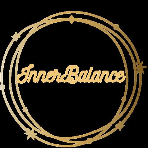 Inner Balance Logo (1).png