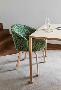 arco_slim_voorhuisdesign_tafelen.jpg