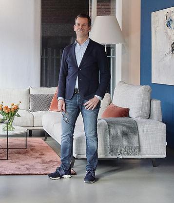 jan_van_gendt_voorhuis_design_over.jpg