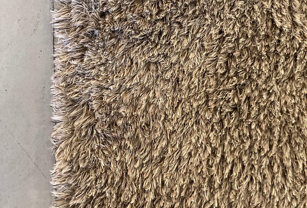 Carpet Sign Filasse hoogpolig