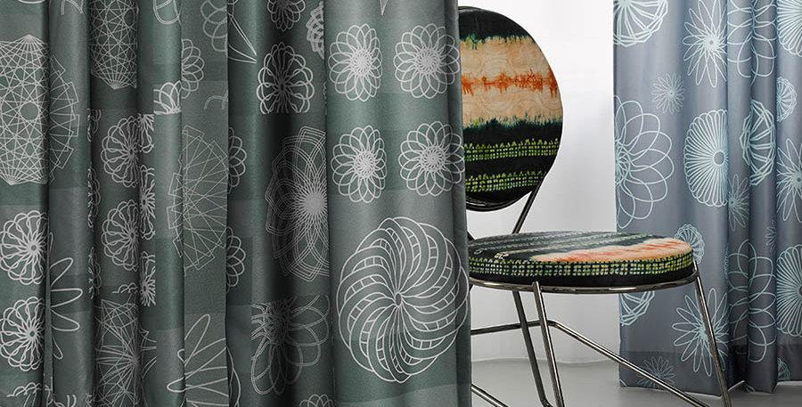 Textile & More