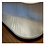 Thumbnail: Belux Leia L tafellamp