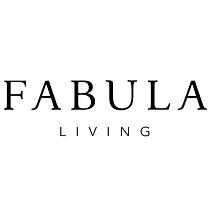Fabula Living