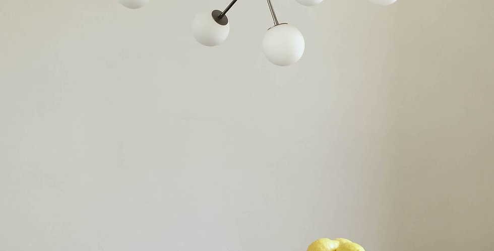 101Copenhagen Drop Chandelier Bulb