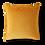 Thumbnail: Scatterbox Bellini klein