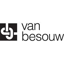 van Besouw
