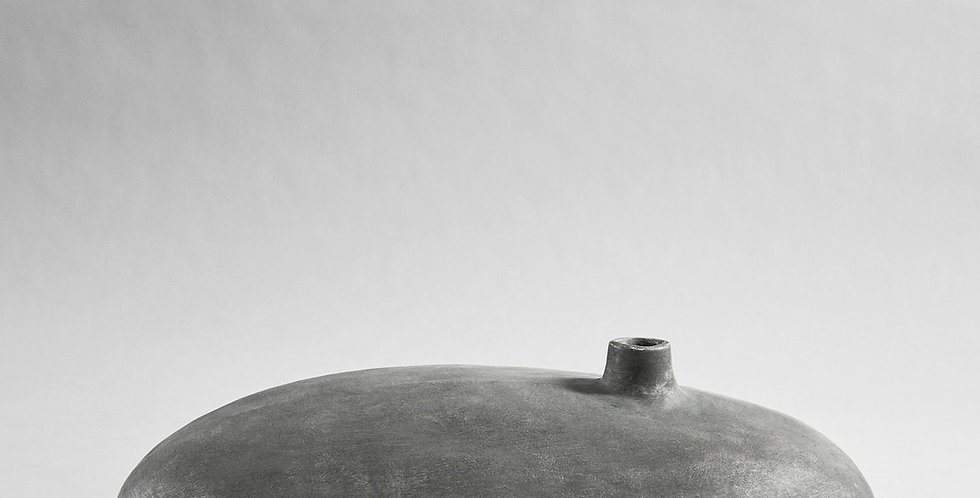 101Copenhagen Submarine groot
