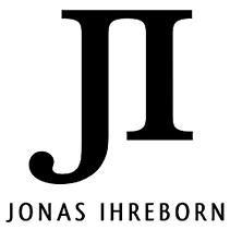 Jonas Ihreborn