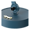 Thumbnail: Tonone Bolt table standard